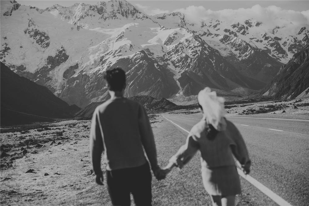 TheSaltStudio_新西兰婚纱摄影_新西兰婚纱照_新西兰婚纱旅拍_JiayuChang_10.jpg