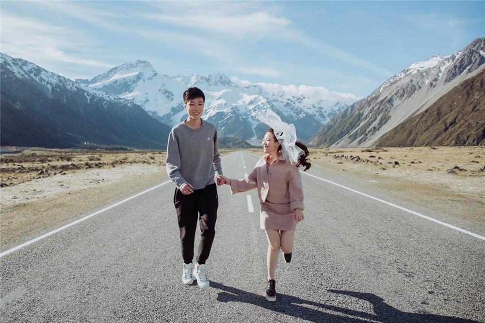TheSaltStudio_新西兰婚纱摄影_新西兰婚纱照_新西兰婚纱旅拍_JiayuChang_11.jpg