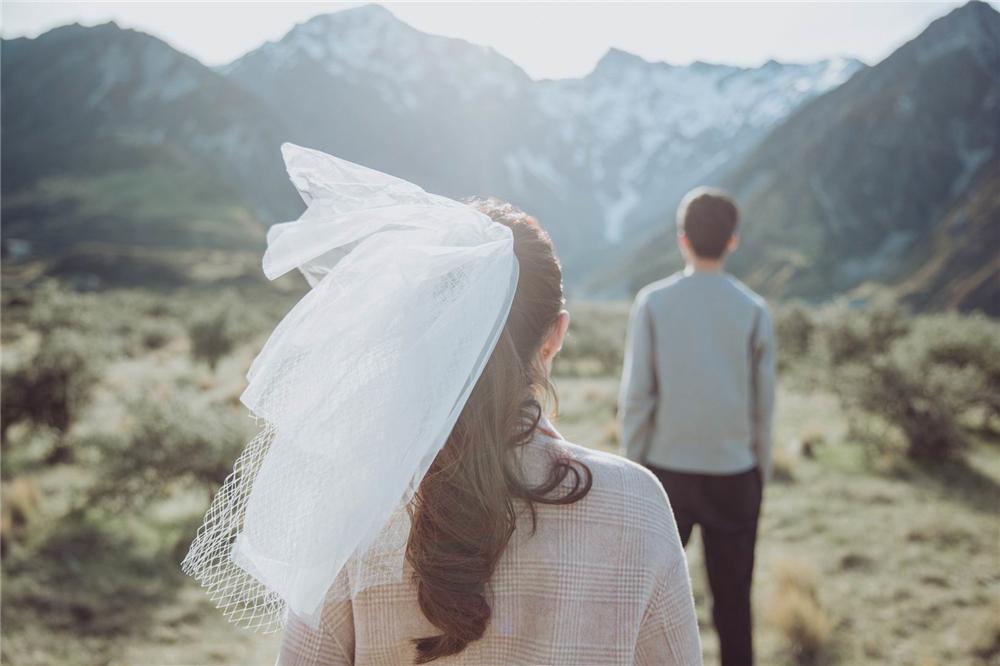 TheSaltStudio_新西兰婚纱摄影_新西兰婚纱照_新西兰婚纱旅拍_JiayuChang_12.jpg