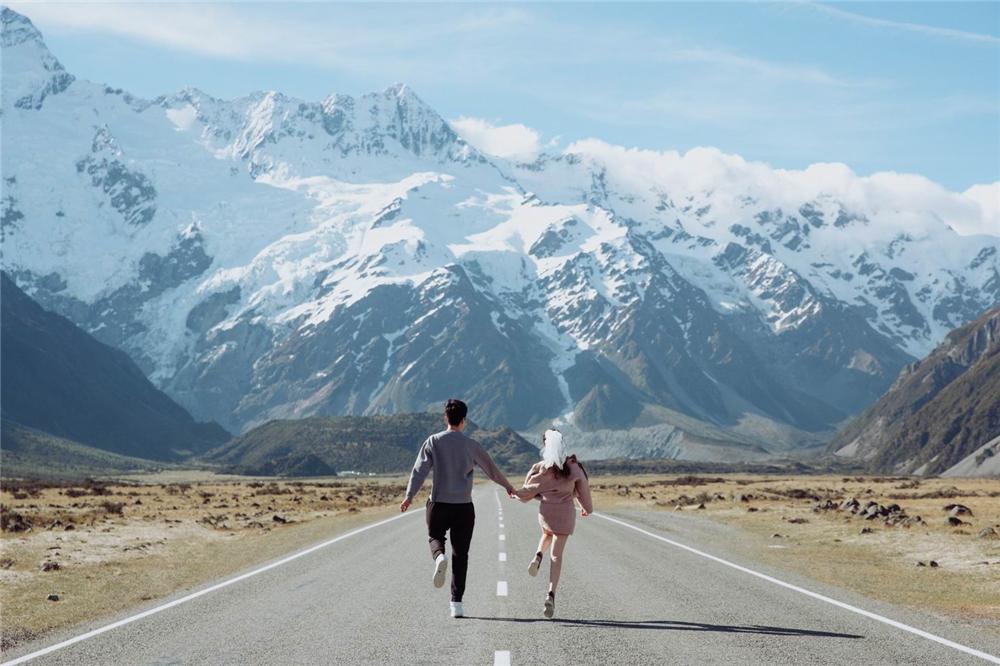TheSaltStudio_新西兰婚纱摄影_新西兰婚纱照_新西兰婚纱旅拍_JiayuChang_7.jpg