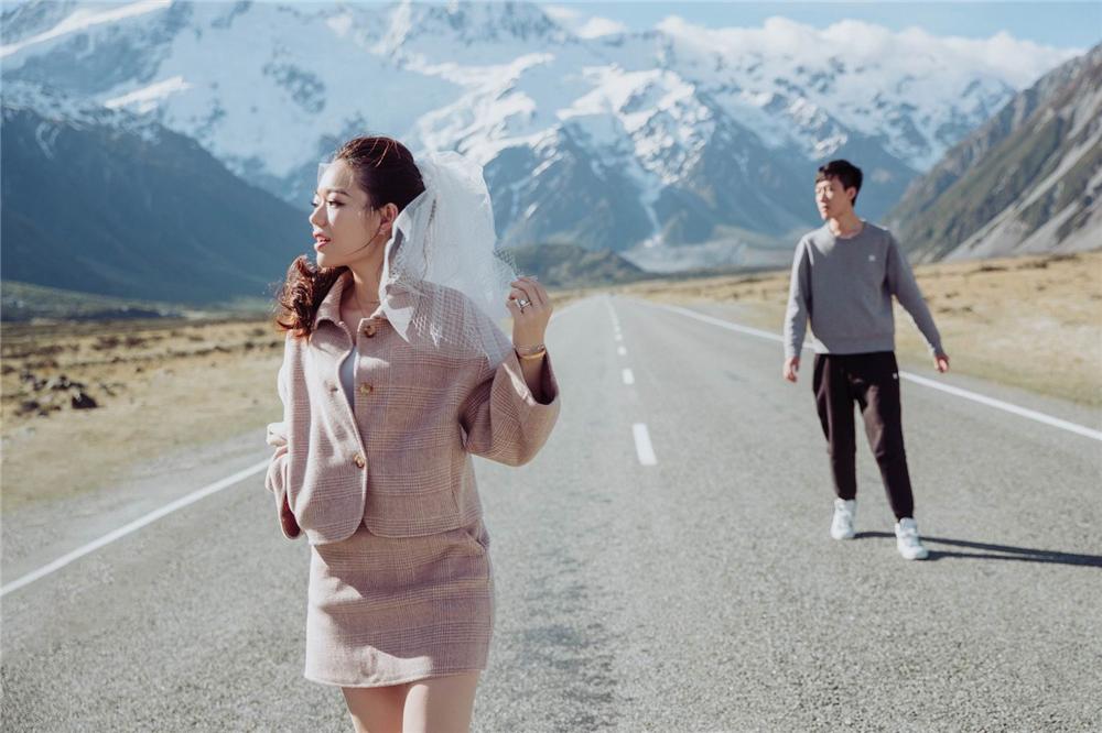 TheSaltStudio_新西兰婚纱摄影_新西兰婚纱照_新西兰婚纱旅拍_JiayuChang_9.jpg