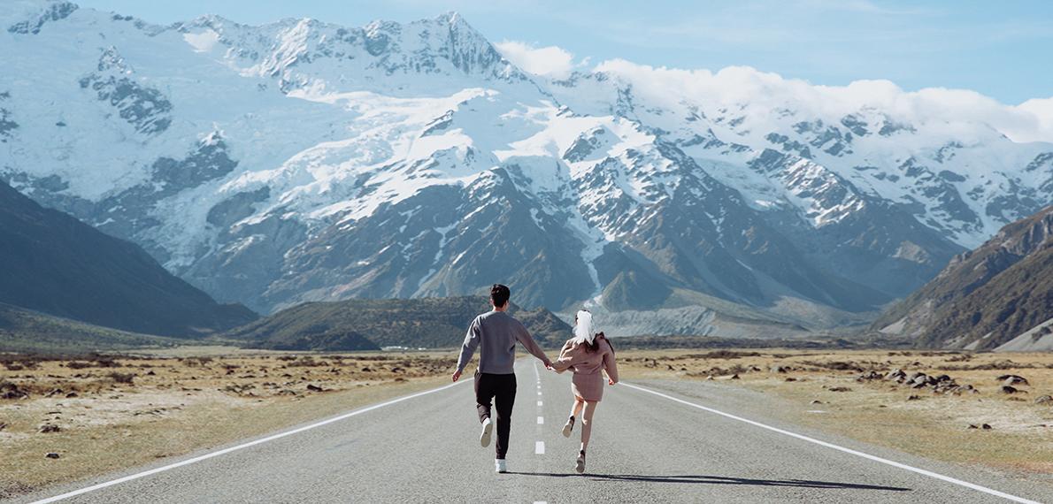 澳大利亚婚纱旅拍,新西兰婚纱摄影,新西蘭婚紗旅拍,新西兰婚纱照,新西兰婚纱旅拍,新西蘭婚紗照