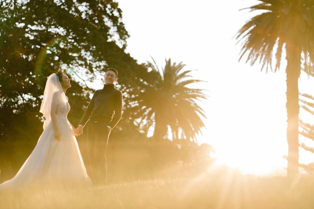 SaltAtelier_悉尼婚纱摄影_悉尼婚纱旅拍_悉尼婚纱照_AlanaMarcus_14_new.jpg