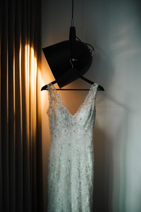 Saltatelier_悉尼婚礼跟拍_悉尼婚礼摄影摄像_悉尼婚纱照_1.jpg