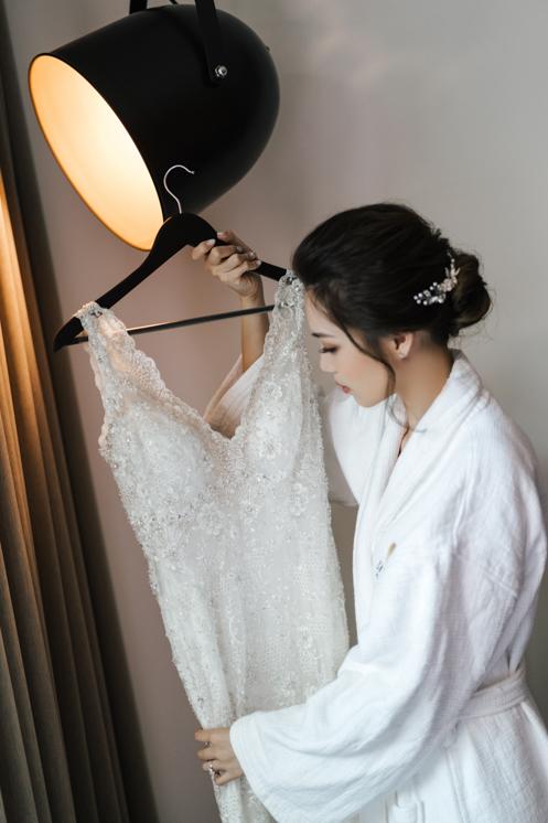 Saltatelier_悉尼婚礼跟拍_悉尼婚礼摄影摄像_悉尼婚纱照_11.jpg