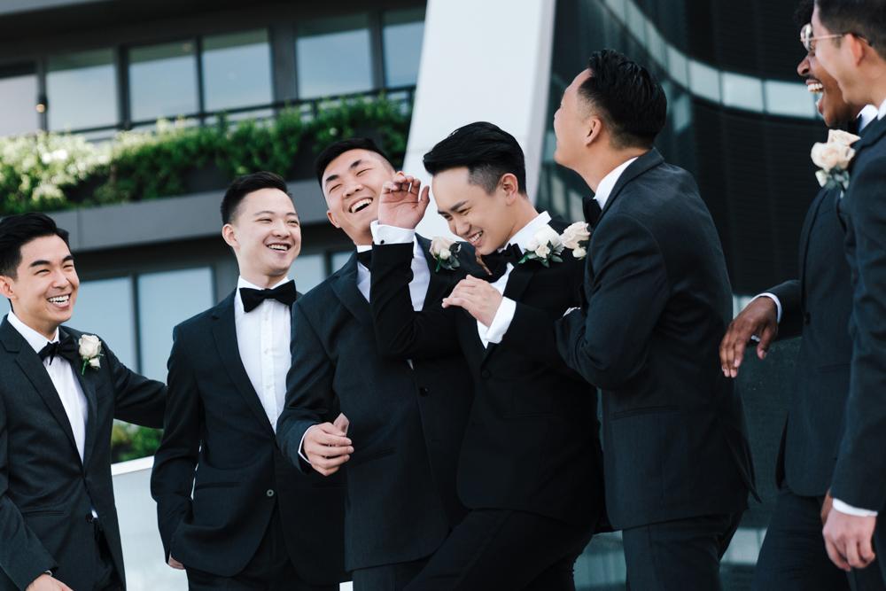 Saltatelier_悉尼婚礼跟拍_悉尼婚礼摄影摄像_悉尼婚纱照_12.jpg