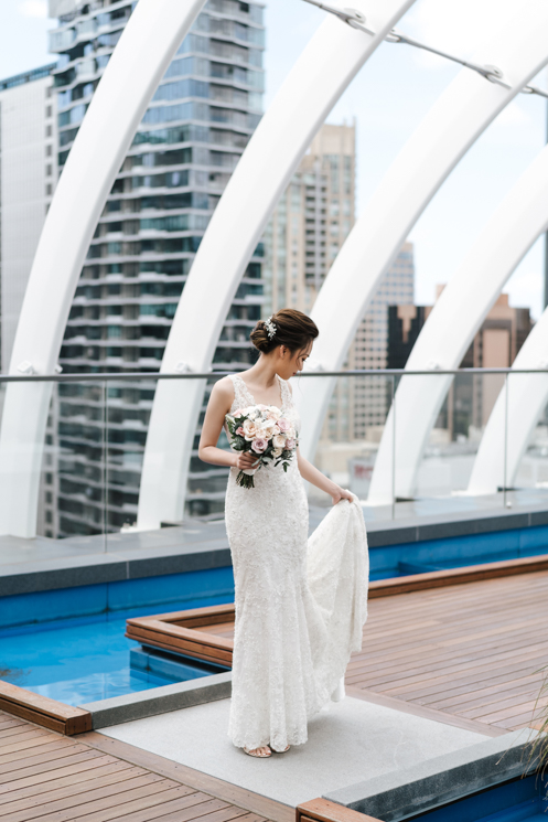 Saltatelier_悉尼婚礼跟拍_悉尼婚礼摄影摄像_悉尼婚纱照_15.jpg