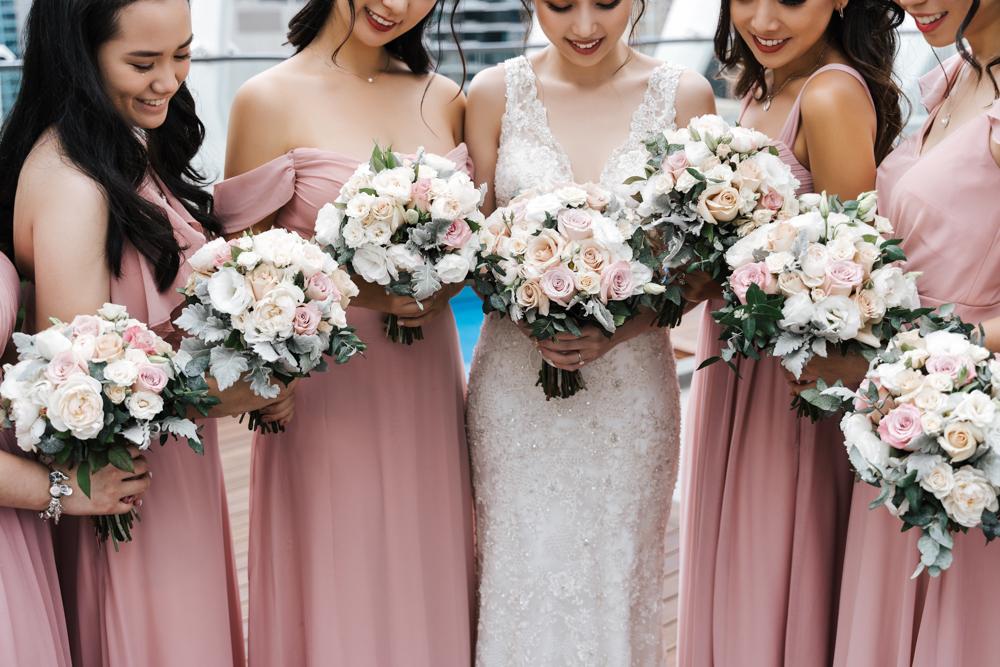 Saltatelier_悉尼婚礼跟拍_悉尼婚礼摄影摄像_悉尼婚纱照_16.jpg