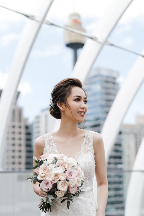Saltatelier_悉尼婚礼跟拍_悉尼婚礼摄影摄像_悉尼婚纱照_18.jpg