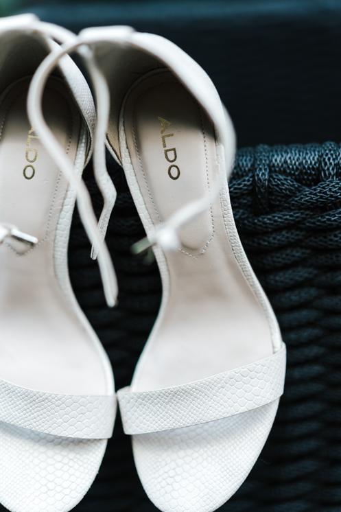 Saltatelier_悉尼婚礼跟拍_悉尼婚礼摄影摄像_悉尼婚纱照_2.jpg