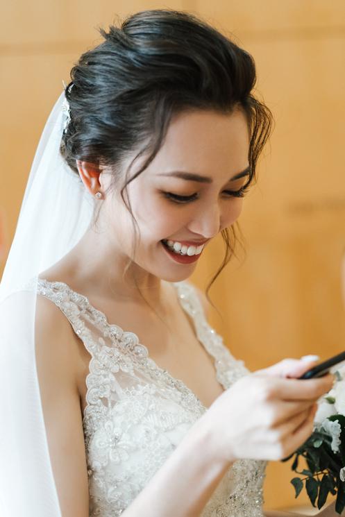 Saltatelier_悉尼婚礼跟拍_悉尼婚礼摄影摄像_悉尼婚纱照_21.jpg