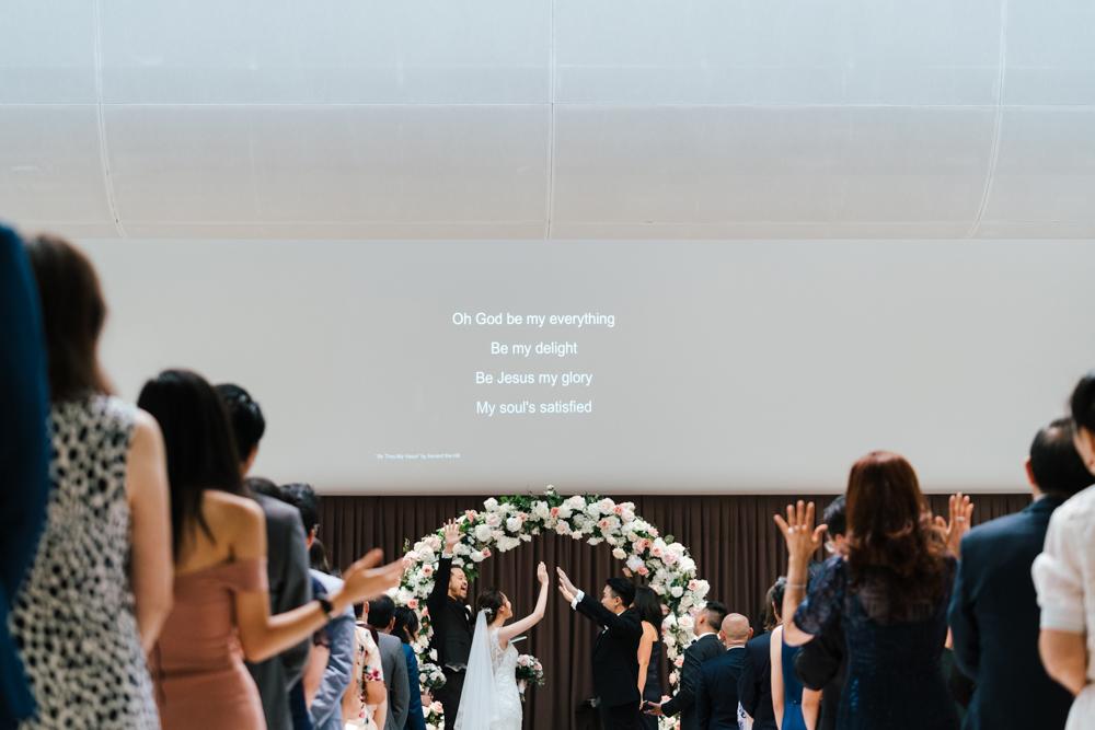 Saltatelier_悉尼婚礼跟拍_悉尼婚礼摄影摄像_悉尼婚纱照_24.jpg