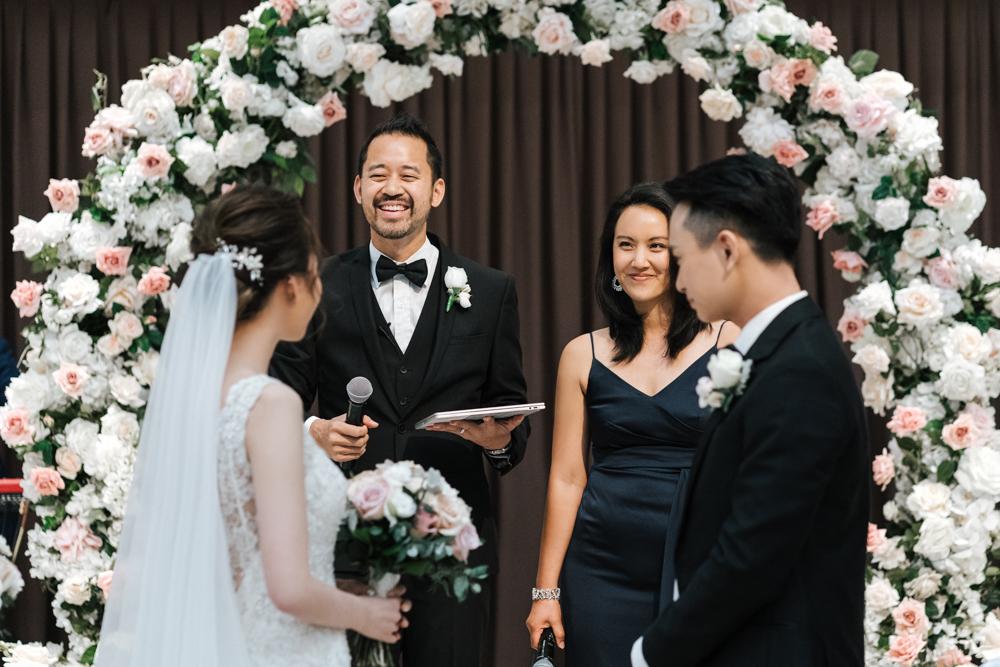 Saltatelier_悉尼婚礼跟拍_悉尼婚礼摄影摄像_悉尼婚纱照_25.jpg