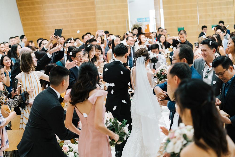 Saltatelier_悉尼婚礼跟拍_悉尼婚礼摄影摄像_悉尼婚纱照_26.jpg