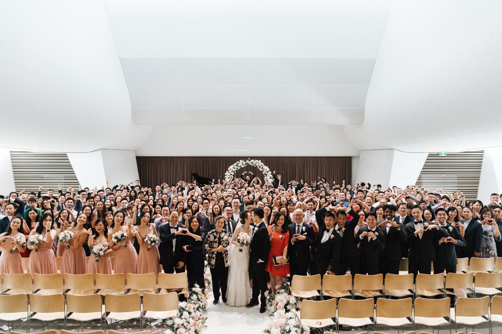 Saltatelier_悉尼婚礼跟拍_悉尼婚礼摄影摄像_悉尼婚纱照_27.jpg