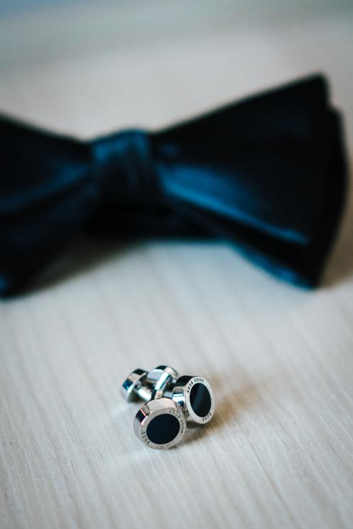 Saltatelier_悉尼婚礼跟拍_悉尼婚礼摄影摄像_悉尼婚纱照_3.jpg
