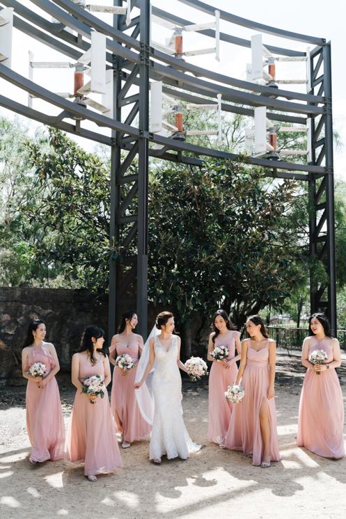 Saltatelier_悉尼婚礼跟拍_悉尼婚礼摄影摄像_悉尼婚纱照_31.jpg