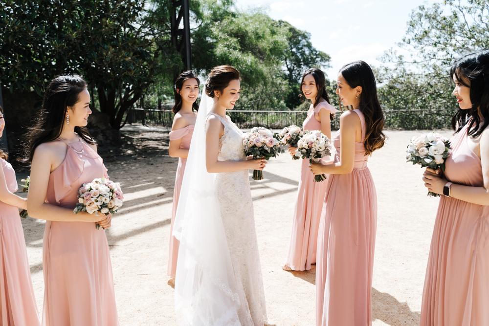 Saltatelier_悉尼婚礼跟拍_悉尼婚礼摄影摄像_悉尼婚纱照_32.jpg