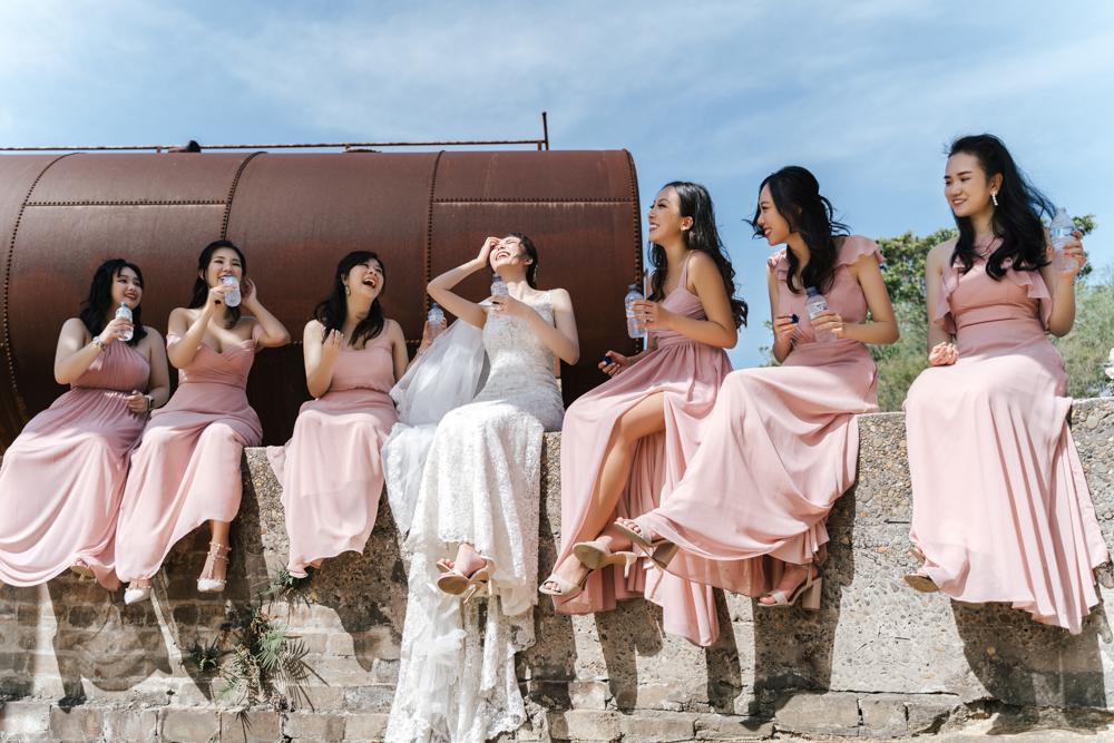 Saltatelier_悉尼婚礼跟拍_悉尼婚礼摄影摄像_悉尼婚纱照_34.jpg