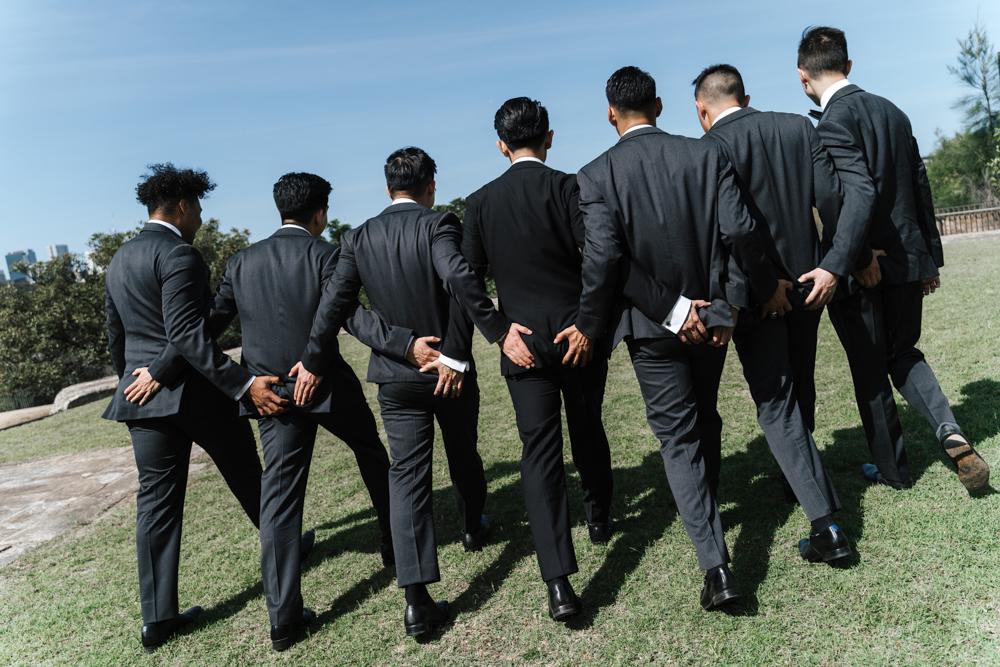 Saltatelier_悉尼婚礼跟拍_悉尼婚礼摄影摄像_悉尼婚纱照_35.jpg