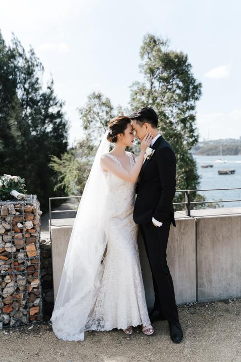 Saltatelier_悉尼婚礼跟拍_悉尼婚礼摄影摄像_悉尼婚纱照_36.jpg