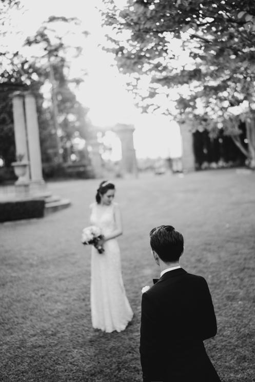 Saltatelier_悉尼婚礼跟拍_悉尼婚礼摄影摄像_悉尼婚纱照_37.jpg