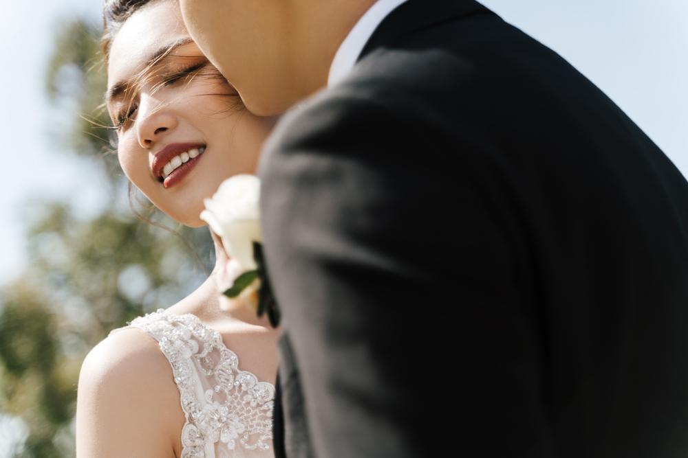 Saltatelier_悉尼婚礼跟拍_悉尼婚礼摄影摄像_悉尼婚纱照_38.jpg