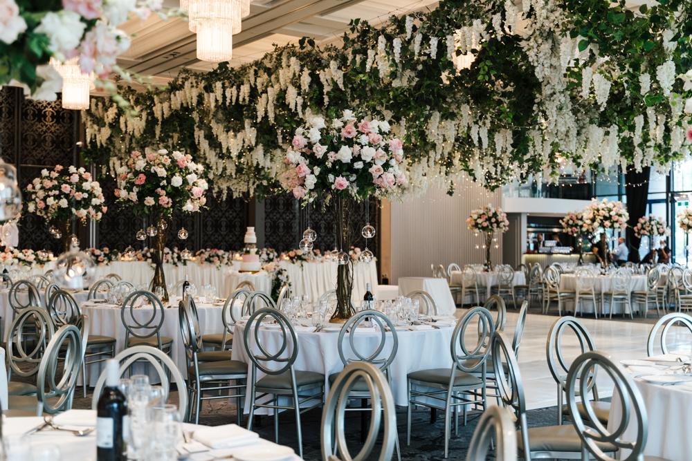 Saltatelier_悉尼婚礼跟拍_悉尼婚礼摄影摄像_悉尼婚纱照_40.jpg