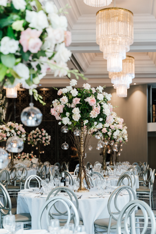 Saltatelier_悉尼婚礼跟拍_悉尼婚礼摄影摄像_悉尼婚纱照_41.jpg