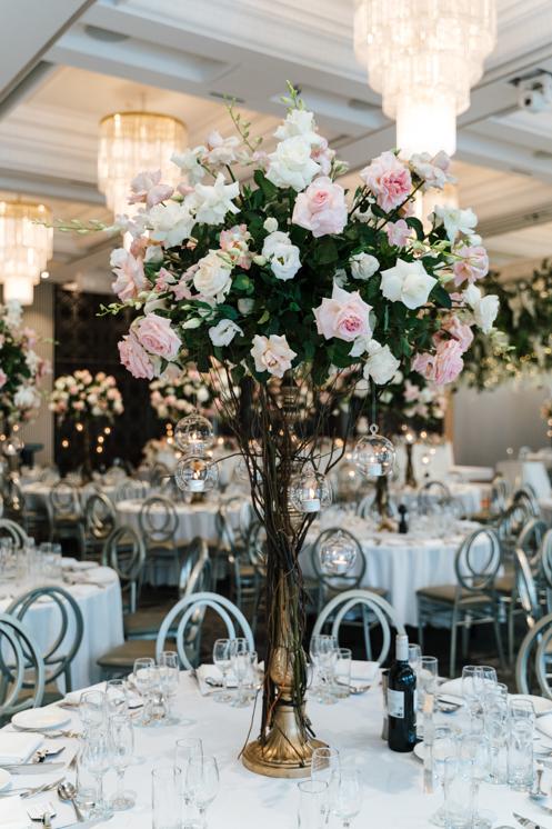 Saltatelier_悉尼婚礼跟拍_悉尼婚礼摄影摄像_悉尼婚纱照_42.jpg