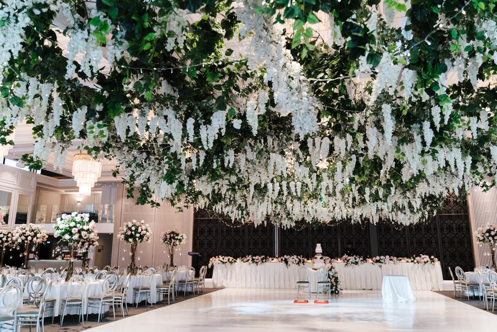 Saltatelier_悉尼婚礼跟拍_悉尼婚礼摄影摄像_悉尼婚纱照_44.jpg