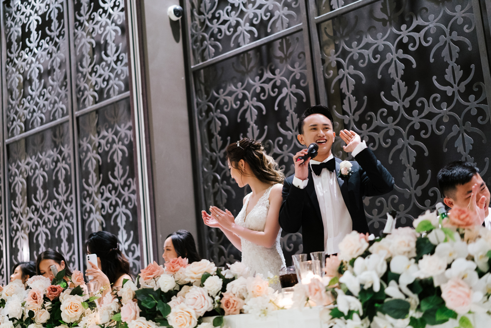 Saltatelier_悉尼婚礼跟拍_悉尼婚礼摄影摄像_悉尼婚纱照_47.jpg