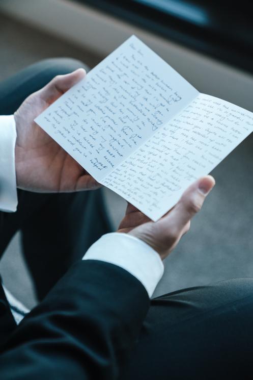 Saltatelier_悉尼婚礼跟拍_悉尼婚礼摄影摄像_悉尼婚纱照_5.jpg