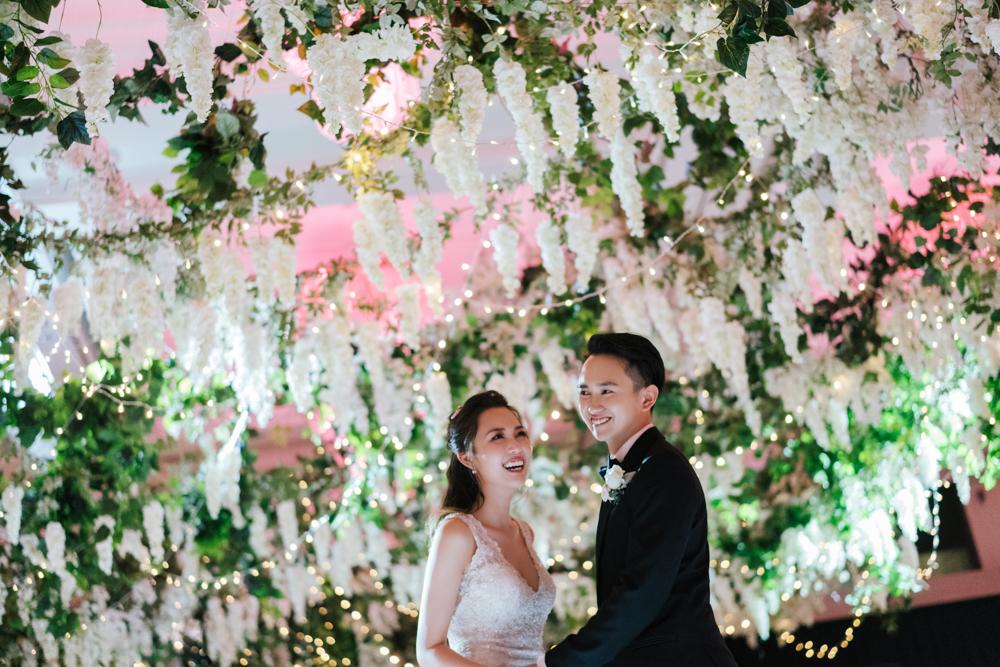 Saltatelier_悉尼婚礼跟拍_悉尼婚礼摄影摄像_悉尼婚纱照_50.jpg