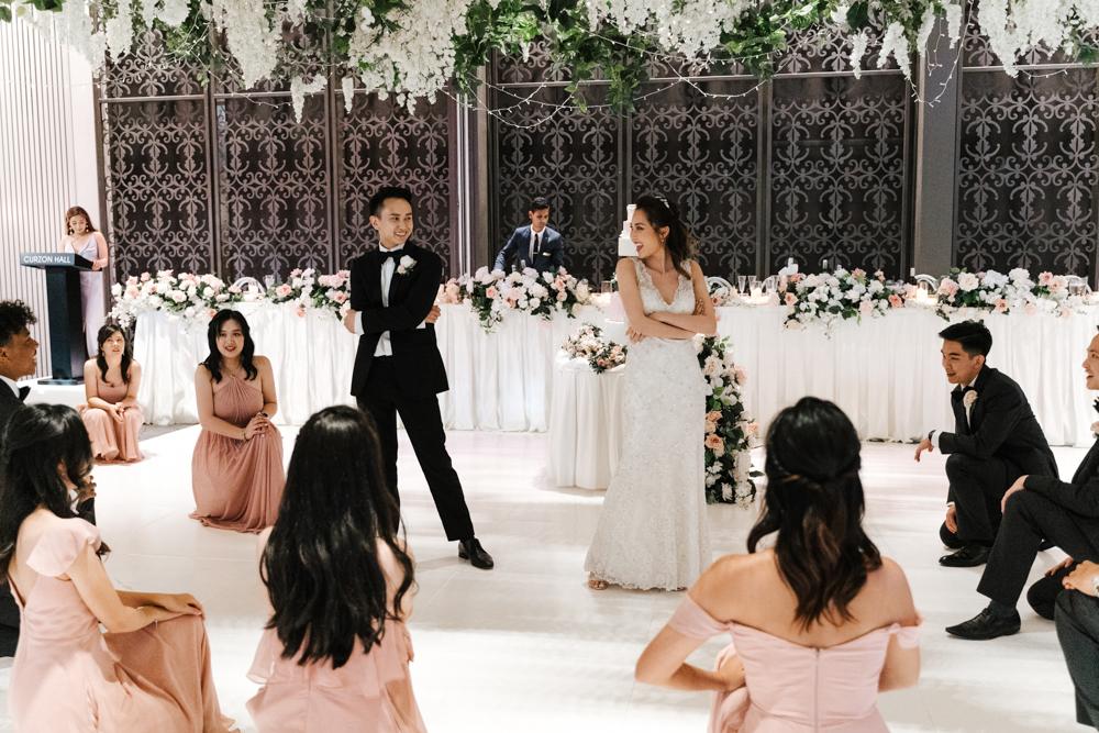 Saltatelier_悉尼婚礼跟拍_悉尼婚礼摄影摄像_悉尼婚纱照_51.jpg