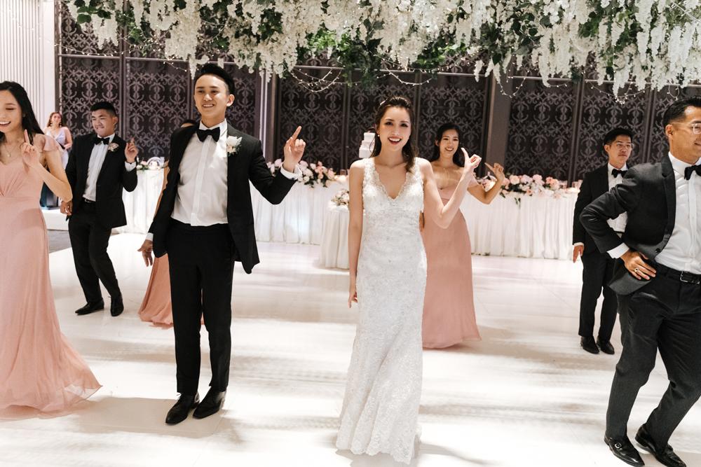 Saltatelier_悉尼婚礼跟拍_悉尼婚礼摄影摄像_悉尼婚纱照_52.jpg