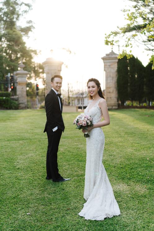 Saltatelier_悉尼婚礼跟拍_悉尼婚礼摄影摄像_悉尼婚纱照_56.jpg