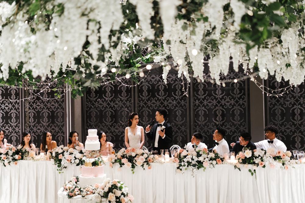 Saltatelier_悉尼婚礼跟拍_悉尼婚礼摄影摄像_悉尼婚纱照_58.jpg