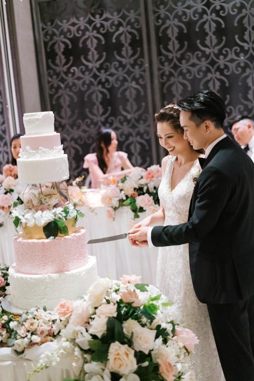 Saltatelier_悉尼婚礼跟拍_悉尼婚礼摄影摄像_悉尼婚纱照_59.jpg