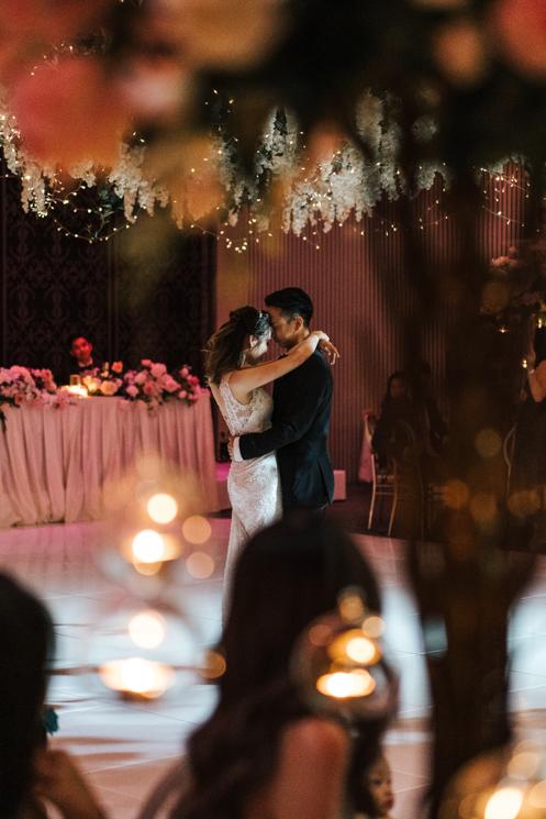 Saltatelier_悉尼婚礼跟拍_悉尼婚礼摄影摄像_悉尼婚纱照_61_new.jpg
