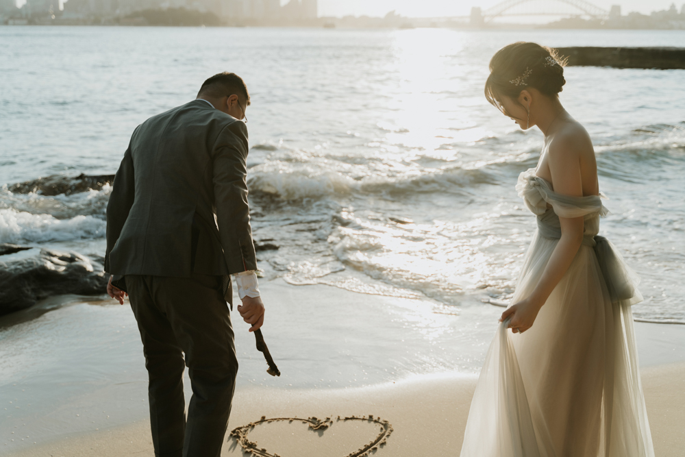 SaltAtelier_悉尼婚纱摄影_悉尼婚纱旅拍_悉尼婚纱照_KellyMichael_25.jpg