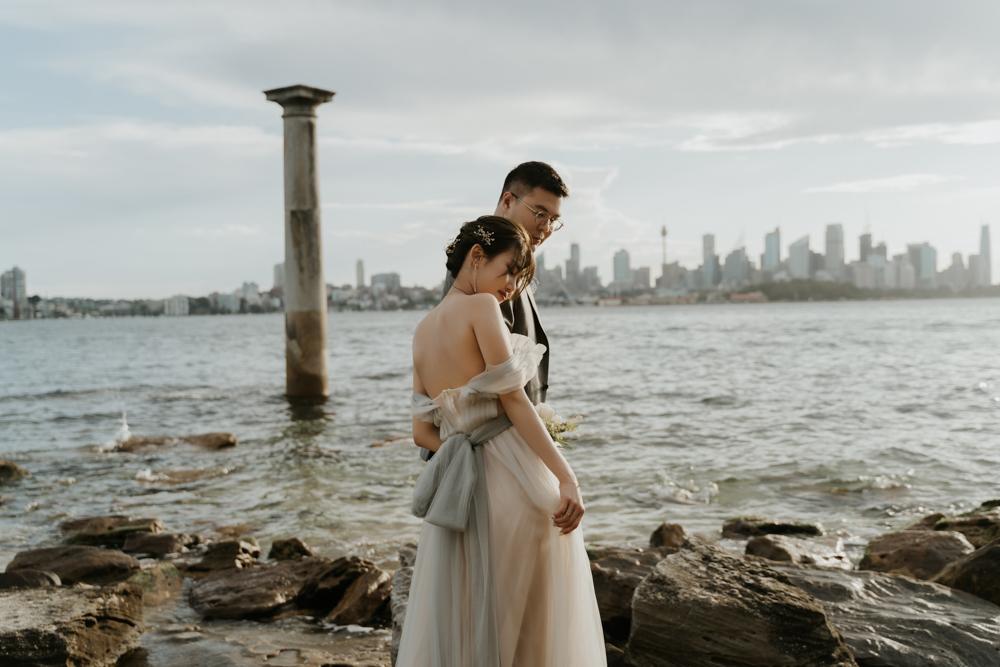 SaltAtelier_悉尼婚纱摄影_悉尼婚纱旅拍_悉尼婚纱照_KellyMichael_27.jpg