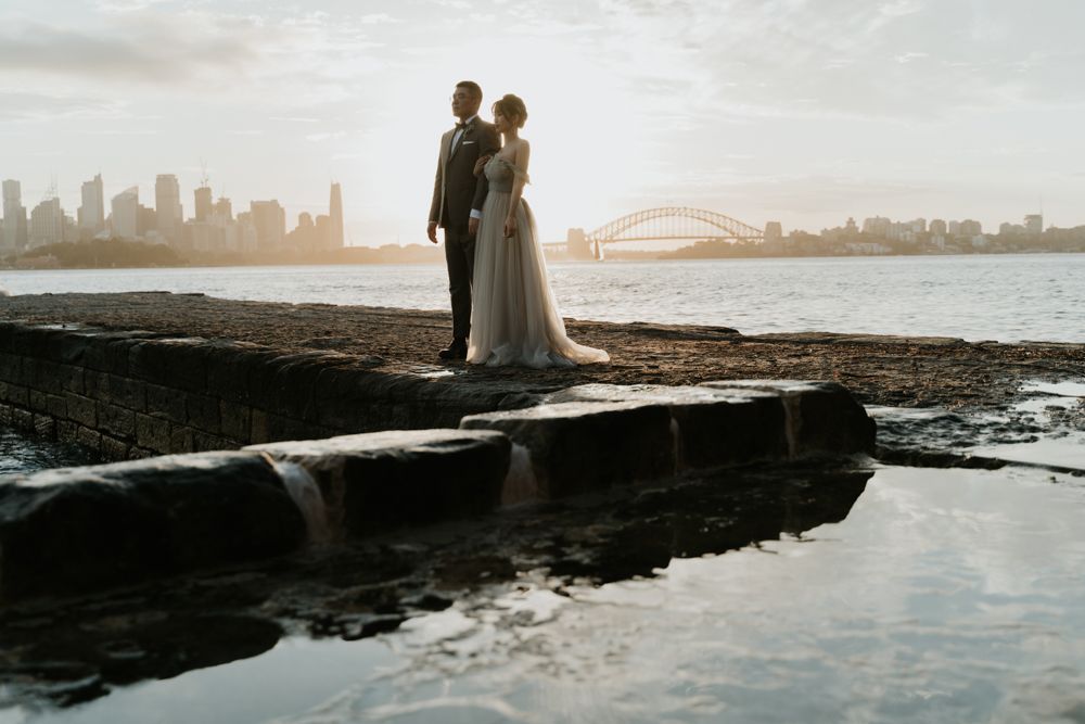 SaltAtelier_悉尼婚纱摄影_悉尼婚纱旅拍_悉尼婚纱照_KellyMichael_30.jpg
