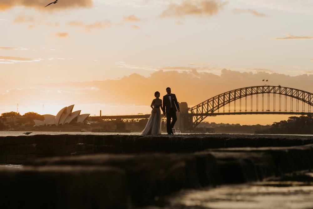 SaltAtelier_悉尼婚纱摄影_悉尼婚纱旅拍_悉尼婚纱照_KellyMichael_32.jpg