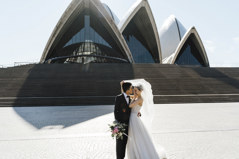 TheSaltStudio_悉尼婚纱摄影_悉尼婚纱照_悉尼婚纱旅拍_HannahYi_10.jpg