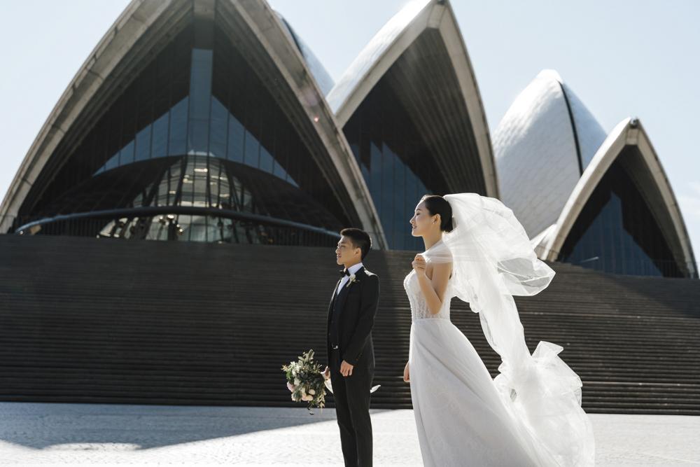 TheSaltStudio_悉尼婚纱摄影_悉尼婚纱照_悉尼婚纱旅拍_HannahYi_13.jpg