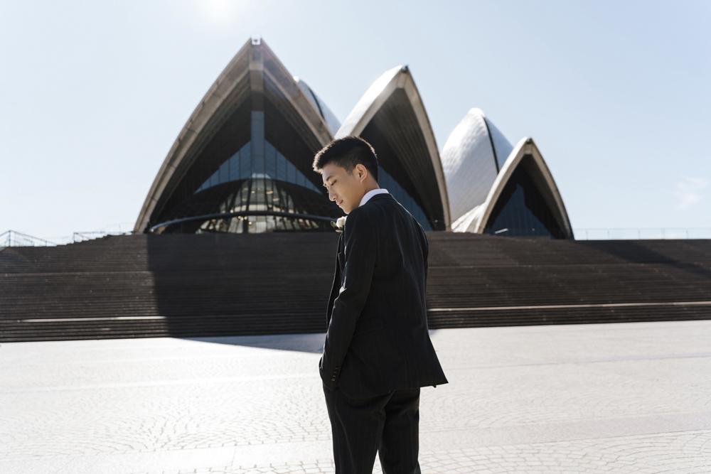 TheSaltStudio_悉尼婚纱摄影_悉尼婚纱照_悉尼婚纱旅拍_HannahYi_14.jpg