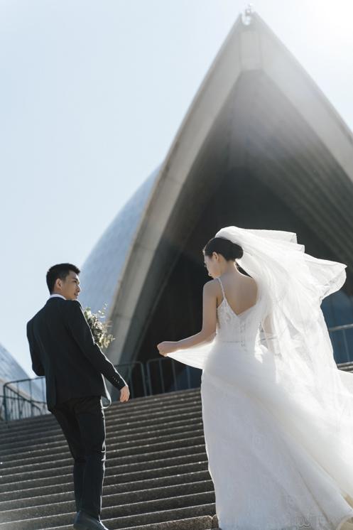 TheSaltStudio_悉尼婚纱摄影_悉尼婚纱照_悉尼婚纱旅拍_HannahYi_4.jpg