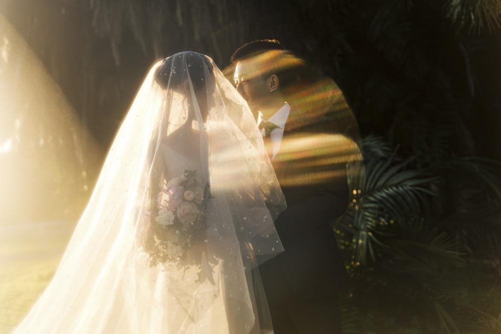 TheSaltStudio_悉尼婚纱摄影_悉尼婚纱照_悉尼婚纱旅拍_HannahYi_43.jpg
