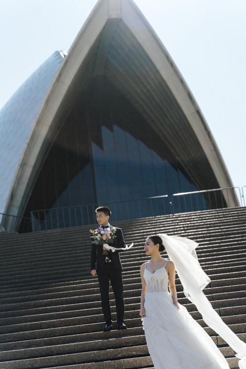 TheSaltStudio_悉尼婚纱摄影_悉尼婚纱照_悉尼婚纱旅拍_HannahYi_7.jpg